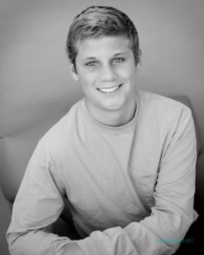 RIP Dylan Price, 16